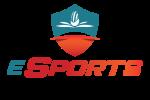 Esports Logo Master_Small